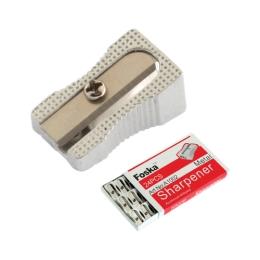 Strúhadlo kovové FOSKA A1002