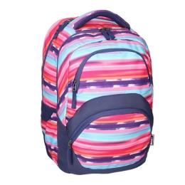 Študentský batoh FREEDOM 06