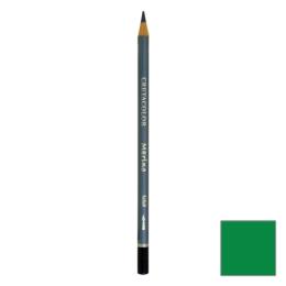 CRT pastelka MARINO Moss Green Dark