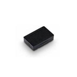 Náhradné podušky TRODAT 6/4910 - čierna