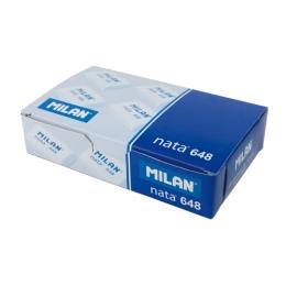 Eraser MILAN 648 ( 48 pcs pack )