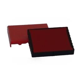 Náhradné podušky TRODAT 6/4923 - červená