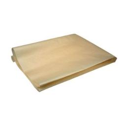 Pergamenová náhrada 40 g/m2, 70x100 cm, 10 kg balenie