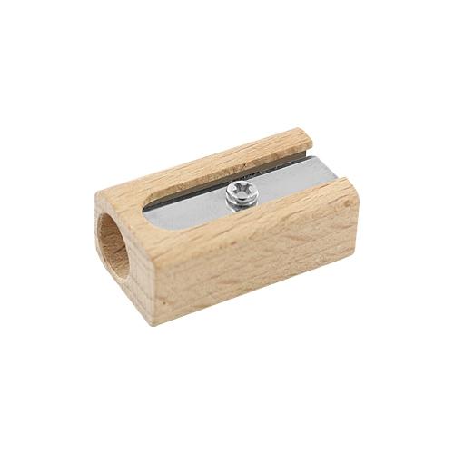 Strúhadlo drevené M-1