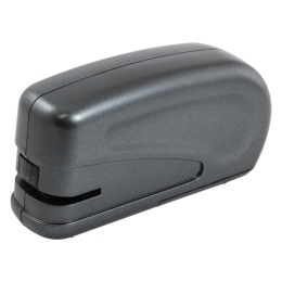 Stapler Eagle Battery Operated EG-1607B