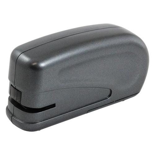 Zošívačka automatická EAGLE EG-1607B