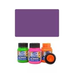 ACR Farba na textil 37ml, Mulberry 998