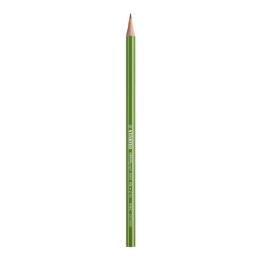 Ceruzka grafitová HB STABILO