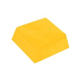 Modelovacia hmota - Modurit 250g, žltý