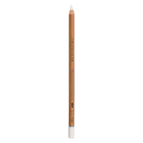 CRT ceruzka artist white chalk 1
