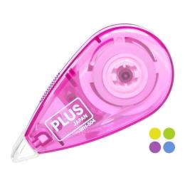 Correction tape PLUS PS WH-504-50P JAR /4,2 mm x 5 m/