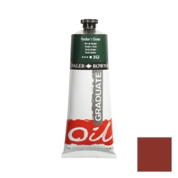 DR GRD olej farba 38 ml venetiared