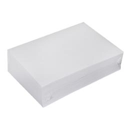 Kopírovací papier A5 80g Save /Logic
