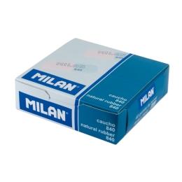 Eraser MILAN 840