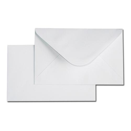 Obálky C7, 1500ks