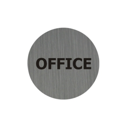 Piktogram 7,5 cm - Office