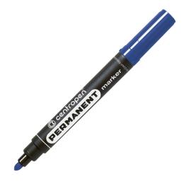 Popisovač CENTROPEN 8566, 8510 - modrý