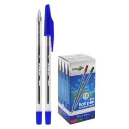 Pero guľôčkové Classic 927 - modré