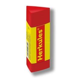 """Lepiaca tyčinka stick Herkules 25 g """"Trojuholník"""""""