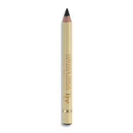 Ceruzka kontúrovacia KOH-I-NOOR čierna, 1 ks