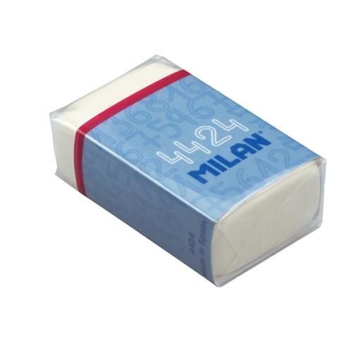 Guma MILAN 4424
