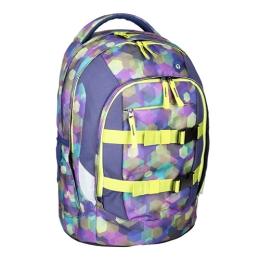 Študentský batoh URBAN 01