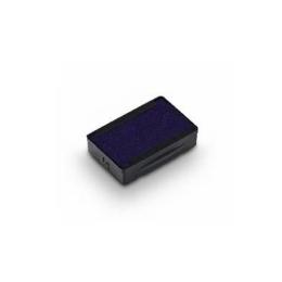Náhradné podušky TRODAT 6/4910 - modrá
