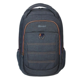 Student bag DENIM 04