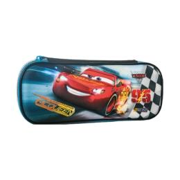 Puzdro Cars Race 3D