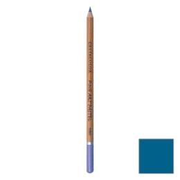 CRT pastelka FINE ART PASTEL bremen blue