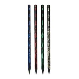 Graphite pencil HB