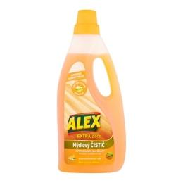 Alex Protection Extra ochranný čistič 750 ml