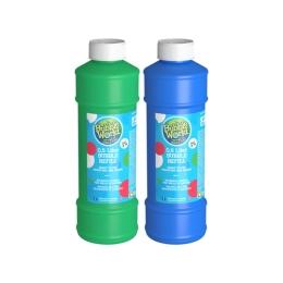 Bublifuk/náplň DULCOP 500 ml, Super Classic