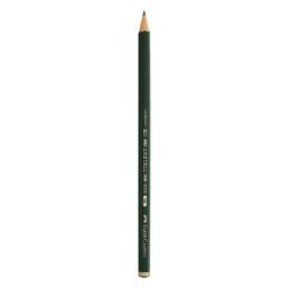 Ceruzka Castell 9000 / 8B