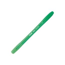Liner MILAN Sway Fineliner 0,4 mm, zelený