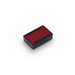 Náhradné podušky TRODAT 6/4910 - červená
