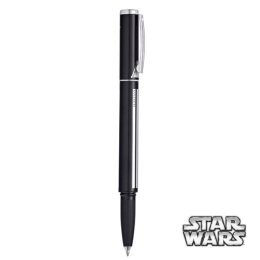 Sheaffer Star Wars POP, RL,Dart Vader