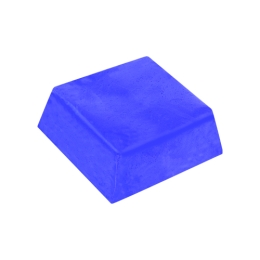 Modelovacia hmota - Modurit 250g, modrý