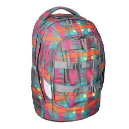 Študentský batoh URBAN 07
