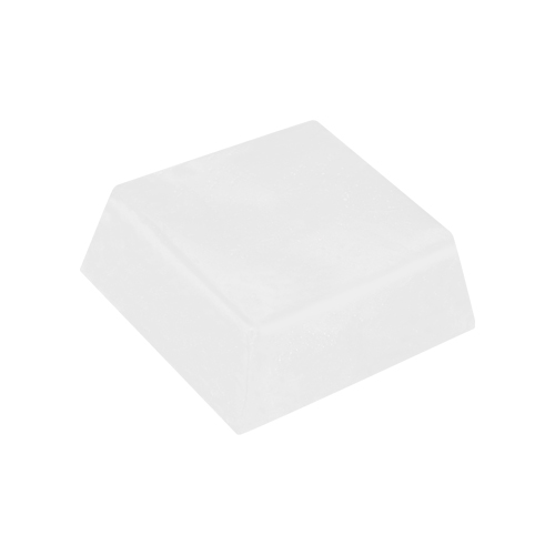 Modelovacia hmota - Modurit 250g, biely