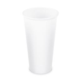 Papierový pohár biely 610ml, XXL (O 90mm), /50ks/