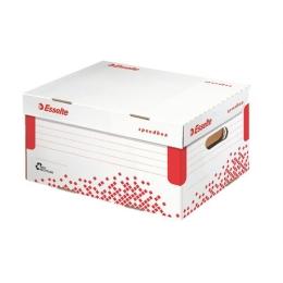 """Archívny kontajner """"Speedbox"""", veľkosť: S (A4)"""