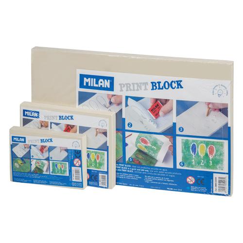 Linoryt MILAN medium