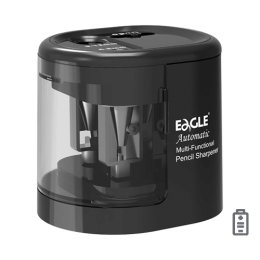 Strúhadlo na batérie EAGLE EG-5161