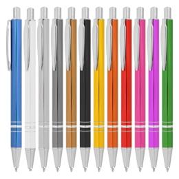 Pero guľôčkové Carlos Rena 1.0 mm