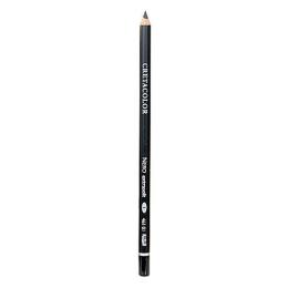 CRT ceruzka artist nero extrahard 5