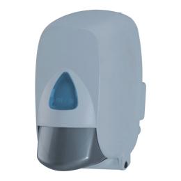 Dávkovač INTRO tekutého mydla 500ml, biely