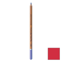 CRT pastelka FINE ART PASTEL carmine extra fine