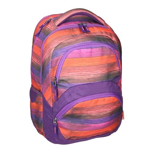 Študentský batoh FREEDOM 05