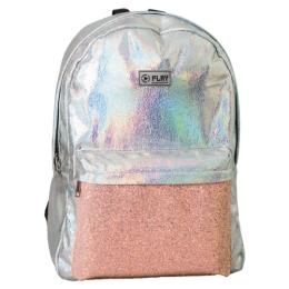 Školský batoh POP Fashion, Glitter